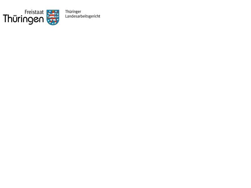Screenshot von http://www.thueringen.de/th4/lag/lag/index.aspx
